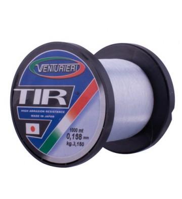 TIR1000