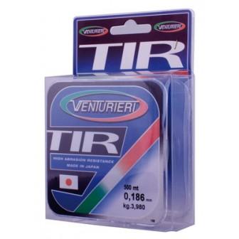 TIR500